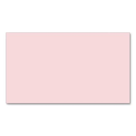 blank template for business cards business card template 187 blank business card template