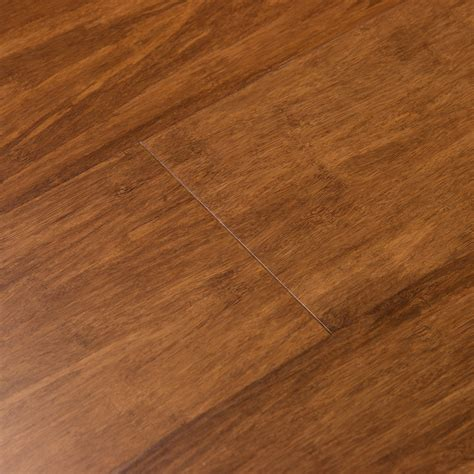 Fossilized Bamboo Flooring by Shop Cali Bamboo Fossilized 5 In Java Bamboo Hardwood