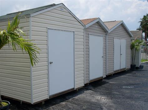 Garden Shed Manufacturers Suncrest Shed Manufacturers Miami Fl 33157 305 200