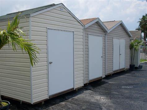 Shed Manufacturer suncrest shed manufacturers miami fl 33157 305 200 9300 storage