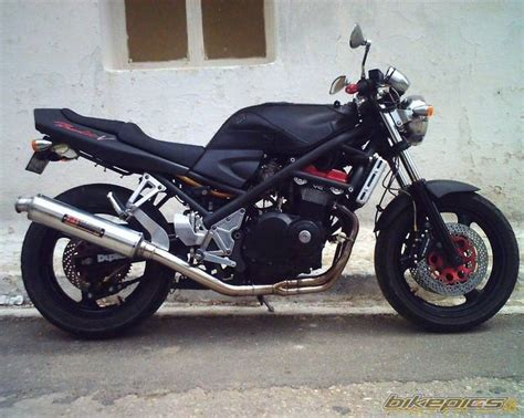 1991 Suzuki Bandit 400 53 Best Images About Cafe Racer Suzuki Projects On