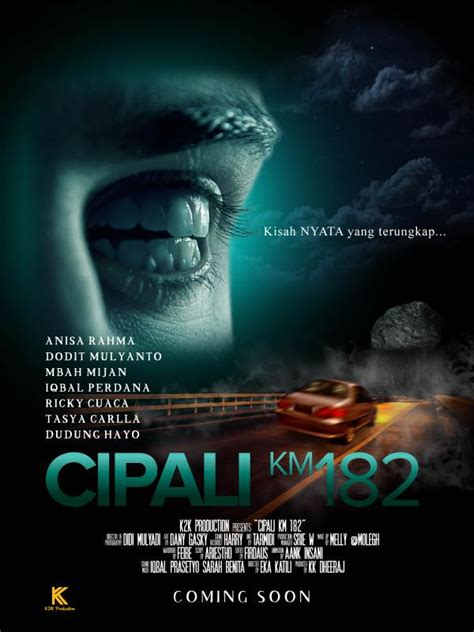film bioskop terbaru april paling ditunggu 8 film bioskop terbaru bulan april
