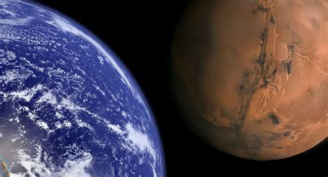 Lu Proji Jupiter Z nasa mars est habitable sputnik