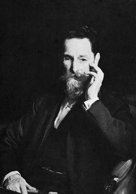 How Joseph Pulitzer Saved the Statue of Liberty | Mental Floss