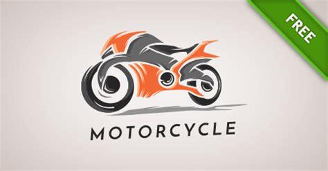 design a motorcycle logo motorcycle logo template free logo design templates