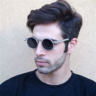 Image result for Prescription Sunglasses