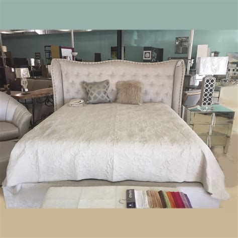 Custom Made Beds by Custom Made Beds Horizon Home Furniture Warehouse