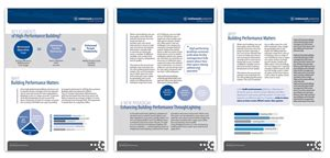 white paper template indesign 20 serious brochure designs marketing brochure design