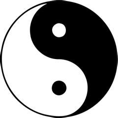 yin yang alimentazione alimentazione yin yang yin e yang in macrobiotica