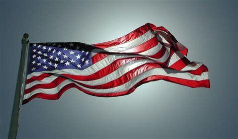 google images american flag nfl national anthem protests american flag deserves