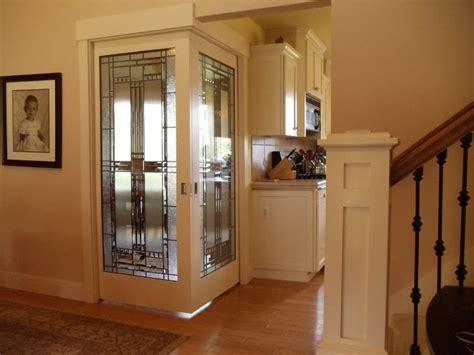 sliding door corners 8 best corner opening pocket doors images on