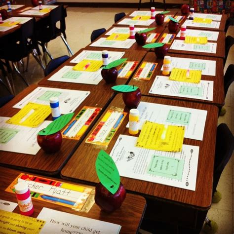 themes for open house at schools 16635 best images about back to school on pinterest