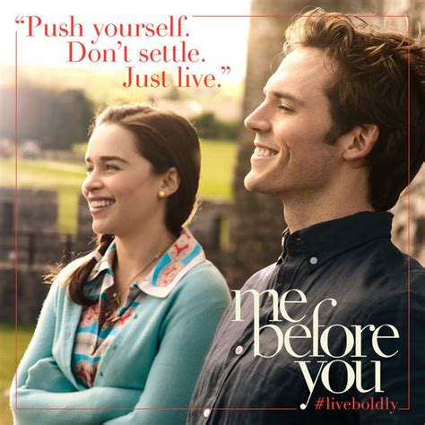 before your me before you book vs me before you 2016 fanpop