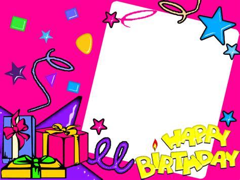 Word Vorlage Happy Birthday Vorlagen Bilder