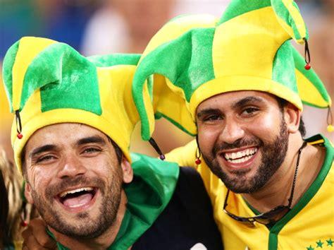 proximo jogo do brasil sp n 227 o ter 225 feriado no pr 243 ximo jogo do brasil na copa
