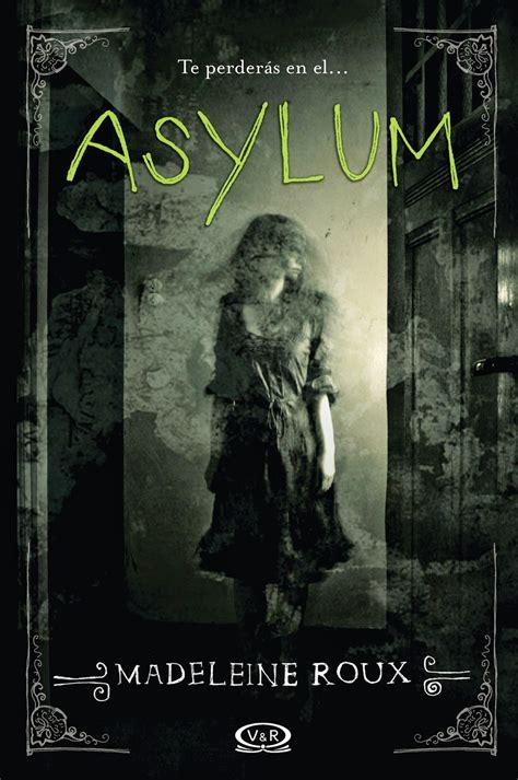 libro haunted house descargar el libro asylum gratis pdf epub