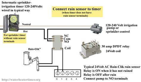 8 pin relay wiring diagram dejual