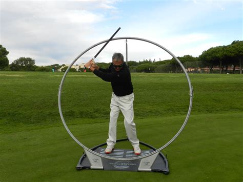 practice golf swing golf swing training aid funny images gallery