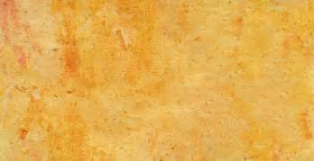 free high resolution textures backgrounds film borders