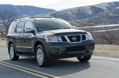 armada car 187 2013 nissan armada best cars news
