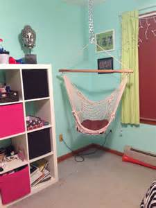 hanging hammock chair for bedroom hanging hammock chair for bedroom interior design