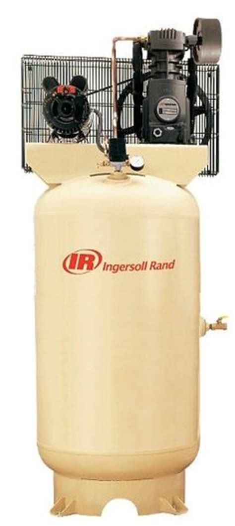 1000 images about rural king wishlist on ingersoll rand air hammer and buffalo