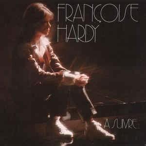 francoise hardy genius fran 231 oise hardy tamalou lyrics genius lyrics