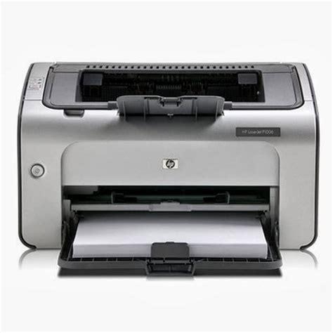 Printer Jet Laser pengertian dan jenis jenis printer pintar komputer