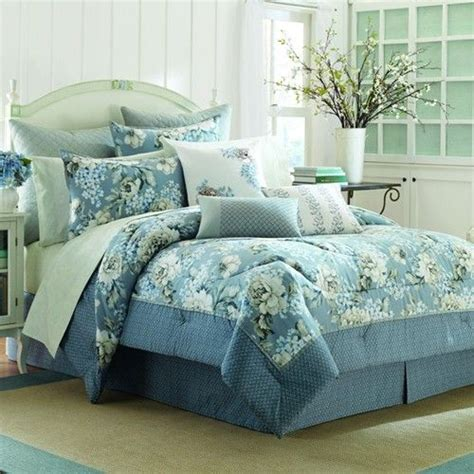 ashley comforters laura ashley tapestry rose bedding by laura ashley bedding