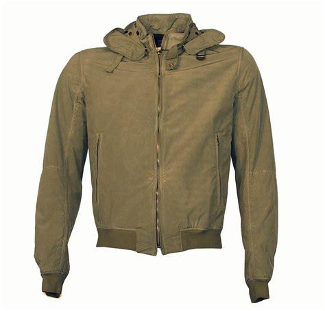 Cp Jaket cp company tinto terra goggle jacket jackets from designerwear2u uk