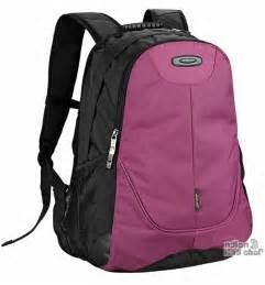 overnight 15 laptop book bag nylon sport bag book bag 5