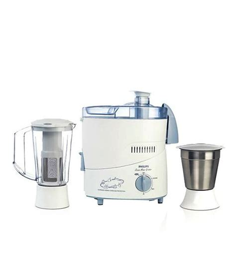Juicer 7 In 1 Philips philips hr1858 juicer black price in india buy philips