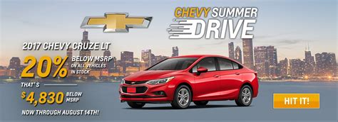 chicagoland chevrolet dealers chevrolet dealerships in chicago chevy drives chicago