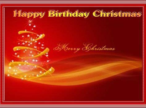 images  happy birthday quotes  pinterest birthday wishes happy birthday jesus