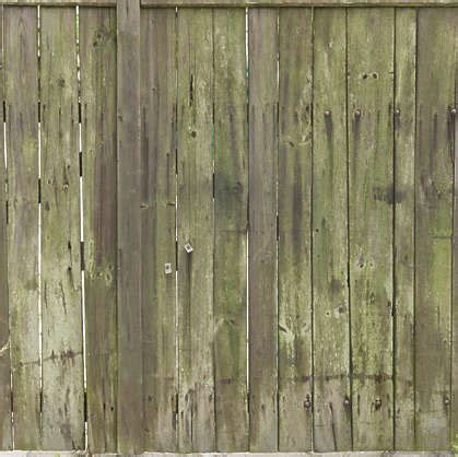 woodplanksdirty  background texture wood plank