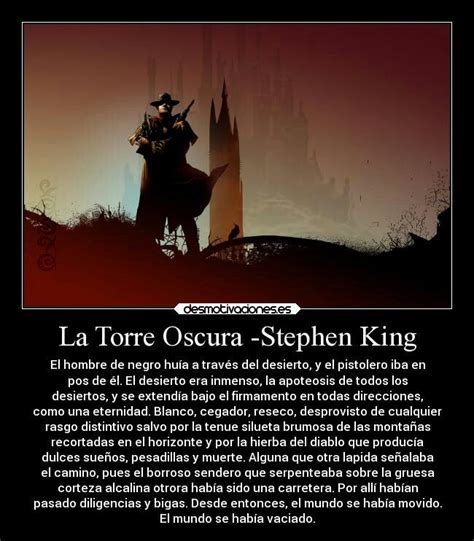 la torre oscura vii 8401335833 82 best la torre oscura the dark tower images on dark the dark tower and stephen