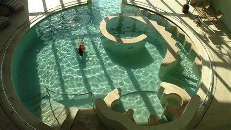 fonteverde san casciano dei bagni resort e spa in toscana fonteverde san casciano dei bagni