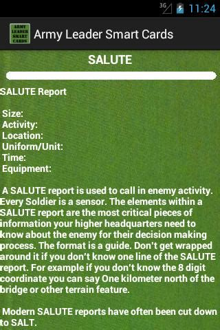 army leader smart cards app ranking and store data | app annie