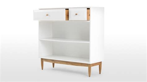 white low bookcase white low bookcase solid oak bookcases willow low