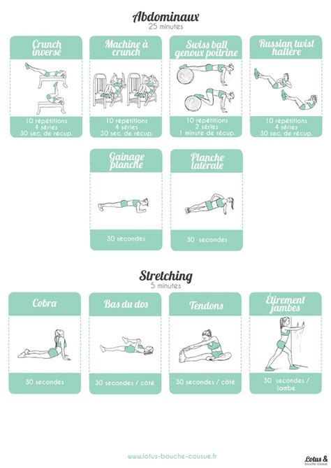 programme fitness femme domicile indianagalaaw