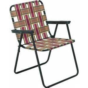 Replacement Webbing For Lawn Chairs Webbing For Lawn Chairs Lawn Chair Webbing Replacement