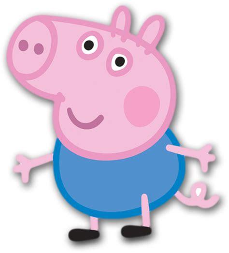 imagenes en png de pepa pig fiestas de cumplea 241 os lilou dolls