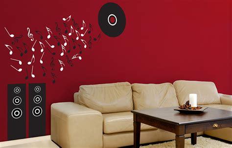 designer wall painting service  bangalore coats  colours