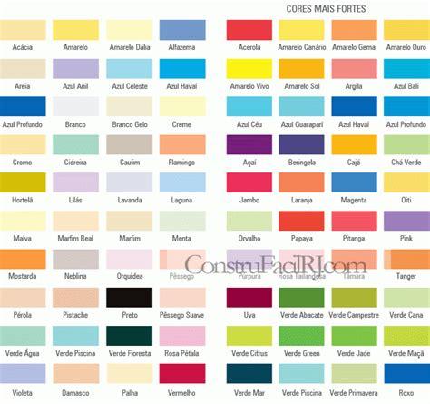 2017 Pantone Color Of The Year by Tintas Para Parede Composi 231 227 O E Tabela De Cores