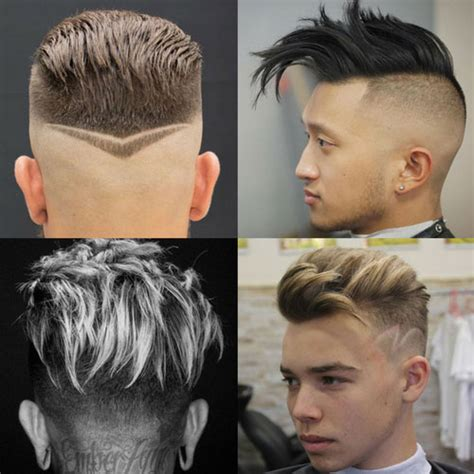 edgy hairstyles for the office edgy men s haircuts men s haircuts hairstyles 2018