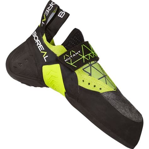 climbing shoe sale uk climbing shoes sale uk 28 images scarpa feroce