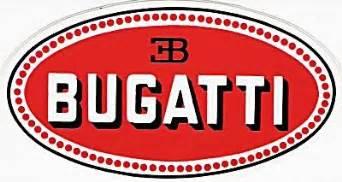 Bugatti Logo Images Adidas Logo Uploader Bugatti Marime 240x320 Descarcari