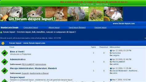 Garden Web Forum by Pagina De Start Forumuri Zootehnie