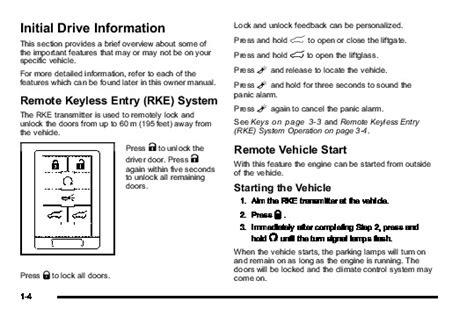 automotive service manuals 2000 cadillac escalade auto manual service manual automotive repair manual 2010 cadillac escalade on board diagnostic system