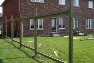Woodworking build wood fence pdf free download